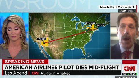 american airlines pilot death flight phoenix boston les abend bts nr_00004104.jpg