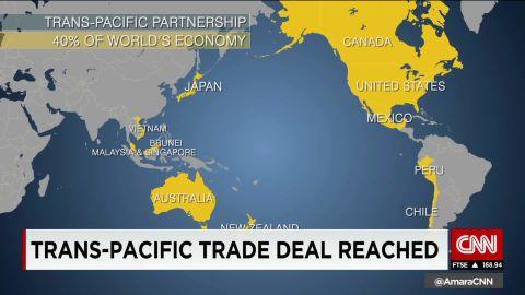 trans pacific trade deal pkg kinkade _00000621.jpg