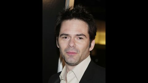 """Billy Burke was known primarily for TV work before he landed the role of Bella Swan's father in the """"Twilight"""" franchise. He had numerous credits to his name, including """"Gilmore Girls,"""" """"24,"""" and """"Wonderland."""""""