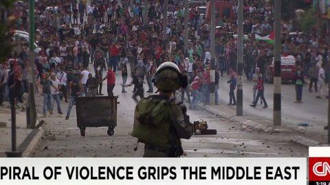israel spiral violence middle east mclaughin pkg_00000000.jpg