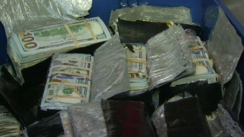 armored truck heist money fbi california pkg_00000000.jpg