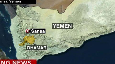 yemen wedding bombing almasmari bpr_00010714.jpg