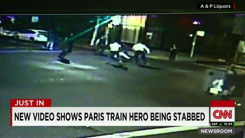 train terror hero spencer stone stabbing nr_00002328.jpg