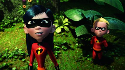 """Fans will have to wait till June 2019 for <strong>""""The Incredibles 2."""" </strong>""""Anytime you dedicate another couple of hours of screen time, you'll hopefully expand the world (of 'The Incredibles') a bit,"""" said director Brad Bird. """"It's fun for me to pick up the same characters and do new things with them. I'm enjoying it."""""""