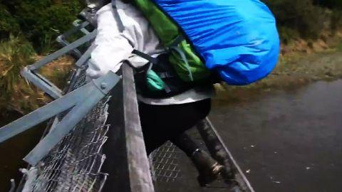 Hikers fall bridge collapse orig vstan_00000116.jpg