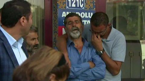 turkey deadlly attack ankara bomb blast damon dnt nr_00023816.jpg
