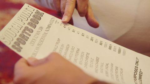 Election Gambling Being Moody AR ORIGWX_00002729.jpg