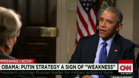 obama 60 minutes intv sot earlystart_00001518.jpg