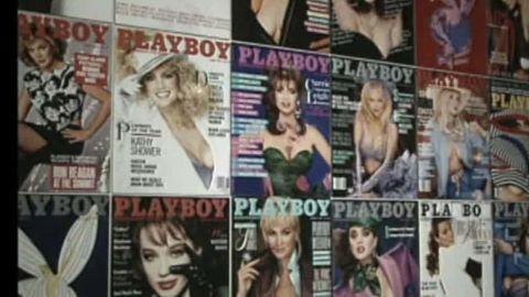 playboy magazine no nudes stelter lklv ctn_00004008.jpg
