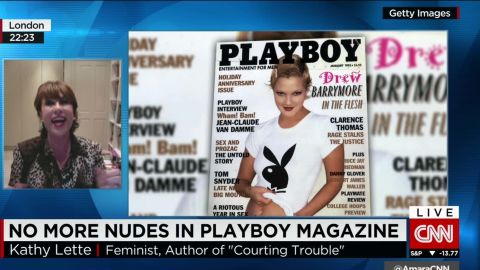playboy attracting younger audience kathy lette intv _00021830.jpg