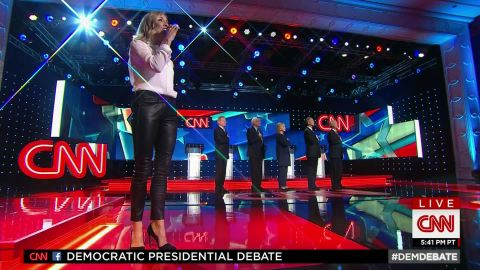 sheryl crow democratic debate national anthem._00000213.jpg