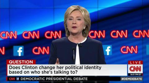 hillary clinton democratic debate change positions 4_00013912.jpg
