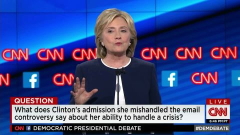 hillary clinton democratic debate emails 16_00011510.jpg
