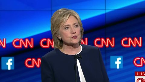 Clinton planned parenthood demdebate _00000507.jpg