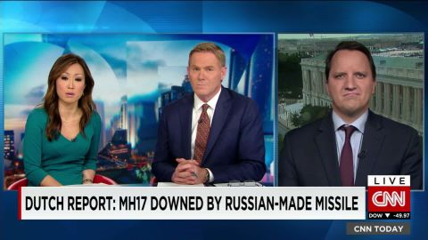 exp Reports that MH17 was downed by a Russian-made missile_00003418.jpg