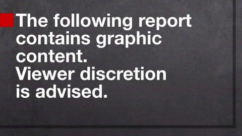 israel attack surveillance footage orig_00000628.jpg