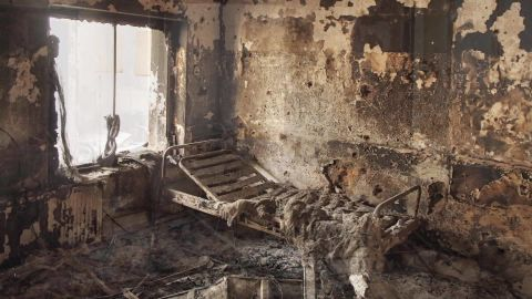 pictures of kunduz msf hospital intv _00061020.jpg