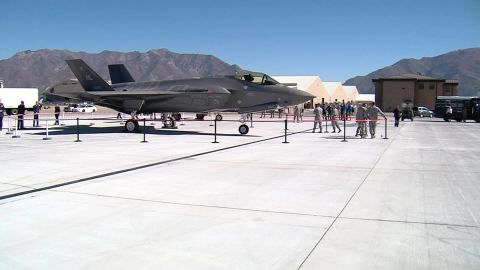 f-35 fighter jets unveiled hill utah air force base dnt_00001824.jpg