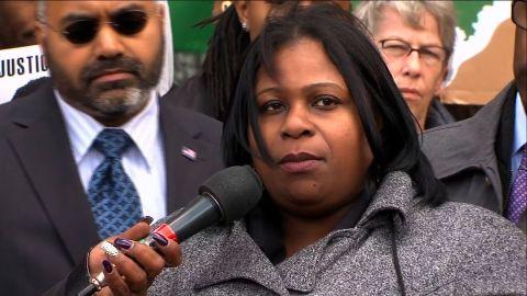 Tamir Rice mother special prosecutor_00000525.jpg