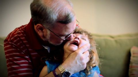 Sandy's Story Part 3- Grandpa books_00000130.jpg