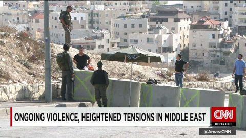 israel palestinian clashes wedeman pkg_00021825.jpg