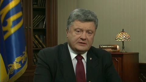 exp GPS Poroshenko interview Ukraine_00012001.jpg