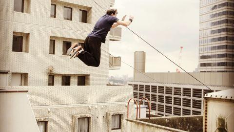 dan edwardes tokyo jump