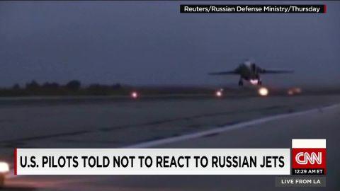 US pilots russian planes syria _00001929.jpg