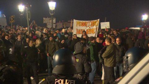 anti immigrant movement in germany shubert pkg_00012602.jpg