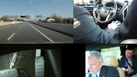 driverless car marsh dnt lead_00001926.jpg