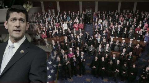 GOP Paul Ryan poll House Speaker leadership newday_00021420.jpg
