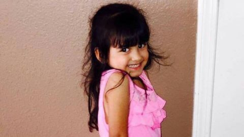 Albuquerque Mayor Richard Berry is offering a $10,000 reward for information that leads to the arrest and conviction of the person who shot and killed 4-year-old Lilly Garcia in a road rage incident Tuesday.