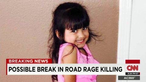 toddler road rage killing cabrera ac dnt_00012802.jpg