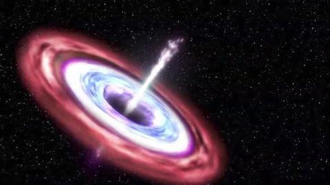 black hole destroys star orig zc vstan_00002512.jpg