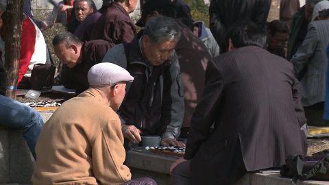 elderly poverty south korea novak pkg_00014413.jpg