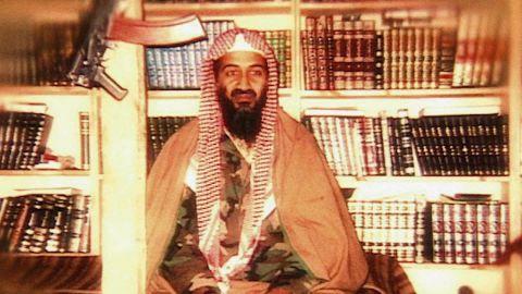 Joe Biden Fact Check Bin Laden AR ORIGWX_00002225.jpg