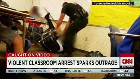 violent school arrest dnt jason carroll newday_00000916.jpg
