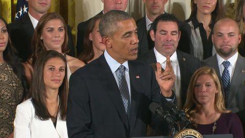 obama playing like a girl badass_00004117.jpg