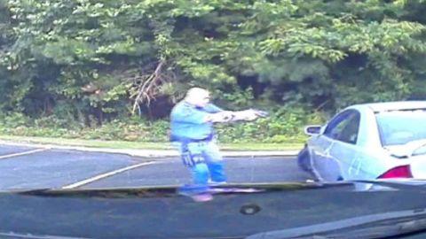 sled dashcam video zachary hammond shooting _00002202.jpg