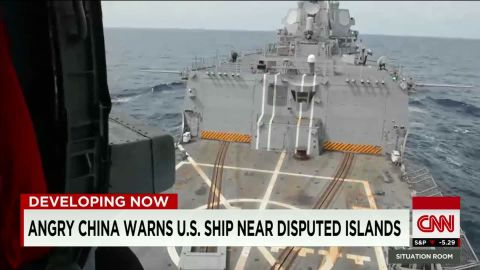 china warns tracks us warship islands sciutto dnt tsr_00003628.jpg