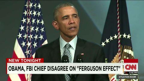 obama ferguson effect police fbi director comey acosta dnt tsr_00003706.jpg