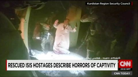 rescued isis hostages speak out holmes dnt_00011516.jpg