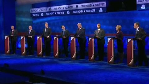 gop debate round three wrap murray pkg_00015210.jpg
