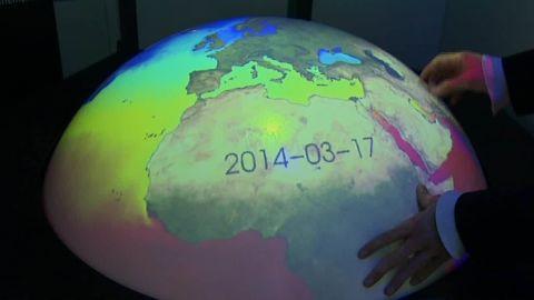 paris cop21 climate change summit preps dnt_00021705.jpg