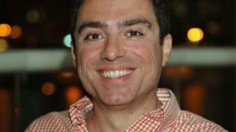 """Siamak Namazi, a Dubai-based businessman with dual U.S. and Iranian citizenship, was <a href=""""http://www.cnn.com/2015/10/30/middleeast/iran-american-detained/index.html"""" target=""""_blank"""">detained while visiting relatives in Tehran</a>, the Wall Street Journal reported October 29, citing unnamed sources. The Washington Post also reported his detention, citing a family friend who spoke on condition of anonymity. The Post reported that it wasn't clear what Namazi is alleged to have done. His detention would bring to five the number of Americans detained or unaccounted for in the Islamic republic."""