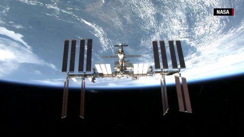 international space station anniversary ISS living in space orig cm_00000116.jpg
