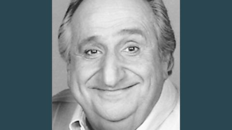 "Actor <a href=""http://www.cnn.com/2015/10/31/entertainment/happy-days-star-al-molinaro-dies/"" target=""_blank"">Al Molinaro</a>, best known for his role as Big Al Delvecchio in the sitcom ""Happy Days,"" died October 30 in Glendale, California, his son Michael Molinaro said. He was 96."