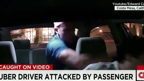 uber driver attack video california vo newday_00001207.jpg