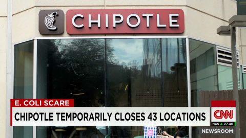 chipotle e. coli outbreak alesci vo newsroom_00011818.jpg