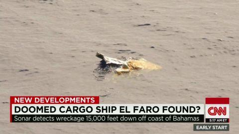 El Faro wreckage debris found es_00001526.jpg